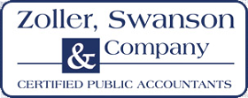 Zoller, Swanson & Co., Oak Park CPA, River Forest, CPA, Tax Preparation
